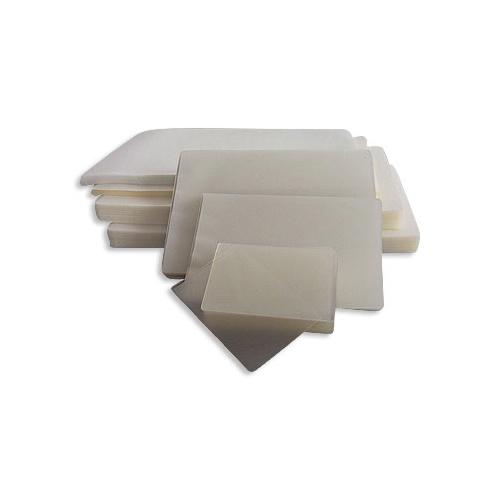 Pouch para Plastificar - AlsinaPlast